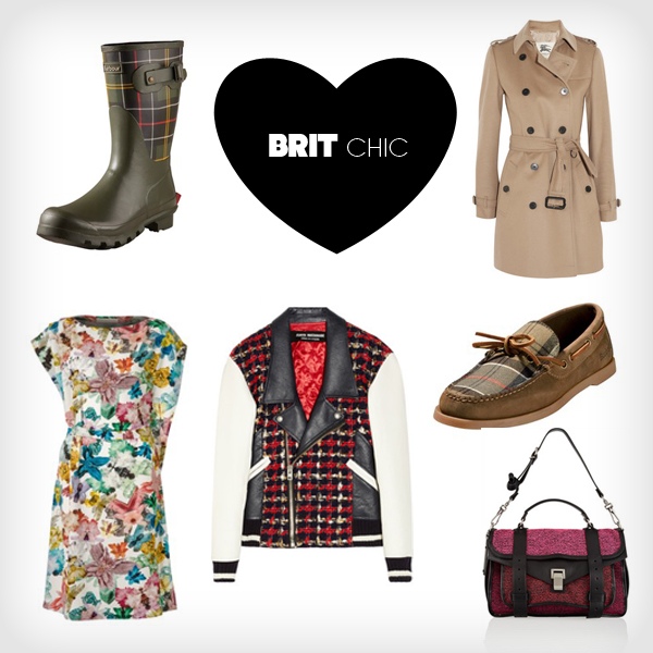 brit_chic_fashionhype