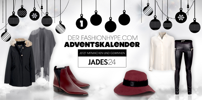 advent_jades