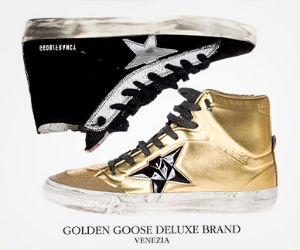 golden-goose