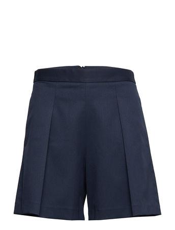 2nd Day 2nd Winona Bermudashorts Shorts Blau 2NDDAY grau