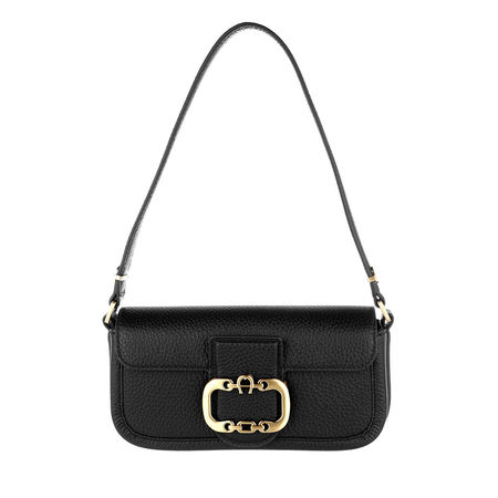 Aigner  Satchel Bag - Celia Handle Bag - in schwarz - für Damen schwarz