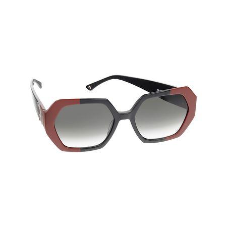 Aigner  Sonnenbrille antic OG grau