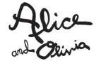 Alice + Olivia - Mode