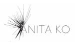 Anita Ko