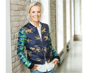 Anni Carlsson