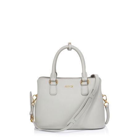 Any Di Bag XM,  in Light Grey braun