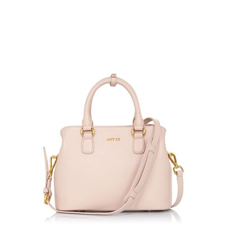 Any Di Bag XM,  in Pink braun