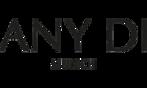 any-di.com