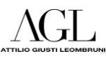Attilio Giusti Leombruni - Mode