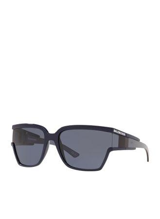 Balenciaga  Sonnenbrille 06E000186 blau