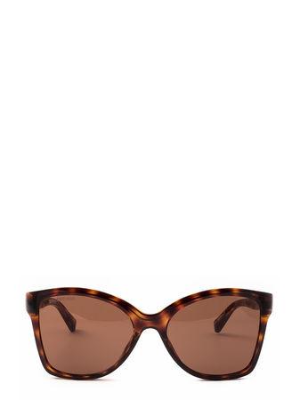 Balenciaga Sonnenbrille BB0150S 002 Acetat