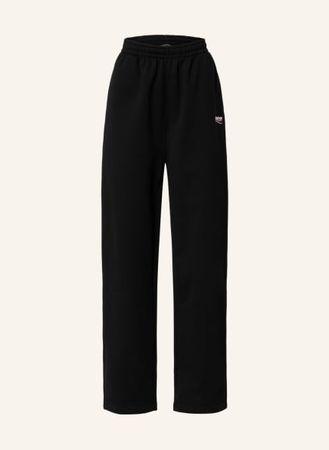 Balenciaga  Sweatpants weiss