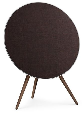 Bang & Olufsen Cover für BeoPlay A9 Musiksystem