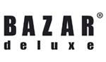 Bazar De Luxe