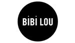 Bibi Lou