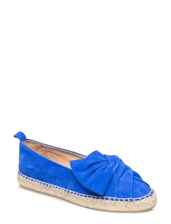 Billi Bi Espadrilla blau