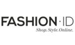 Fashion ID Rabatt