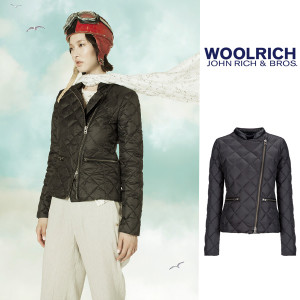woolrich light down