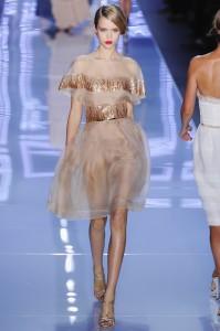Dior Sommer 2012