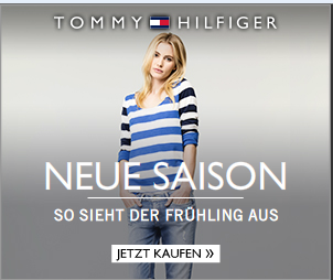 Tommy.com Kollektion