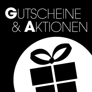 gutschein_social_media