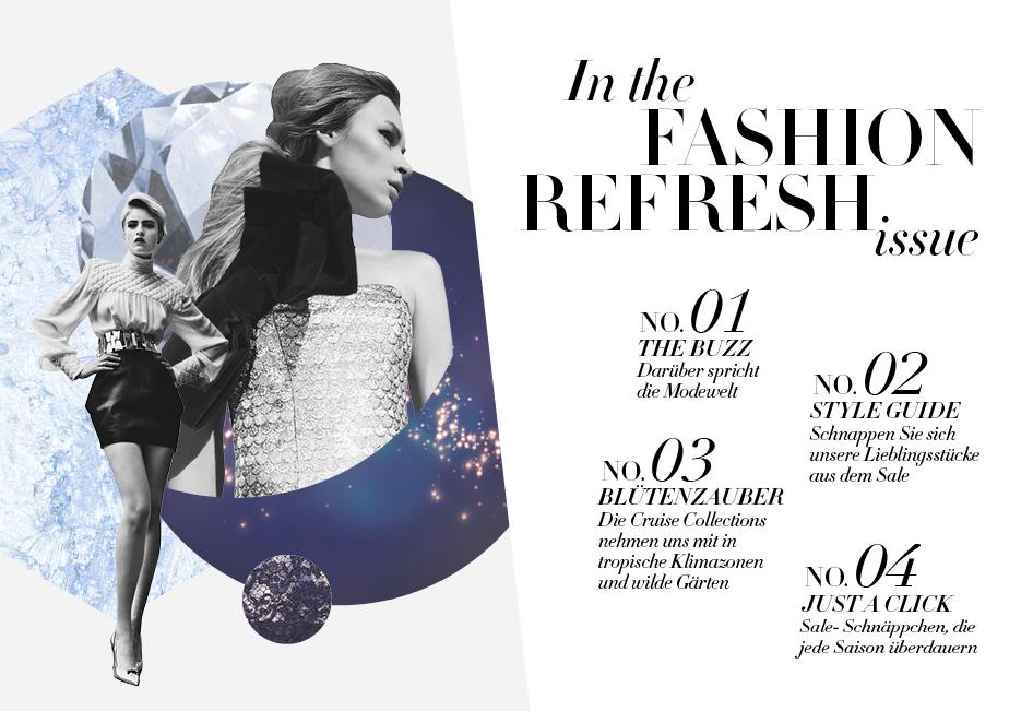 Stylebop Magazine