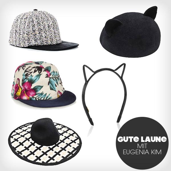 eugenia_kim_hats