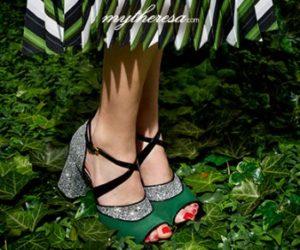 Marni Schuhe