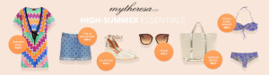 sommer must-haves