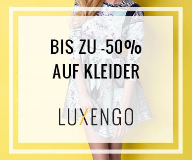 Luxengo Kleider