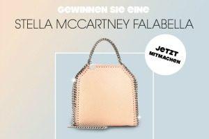 Falabella Tiny