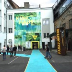 PREMIUM Messe Berlin 2015