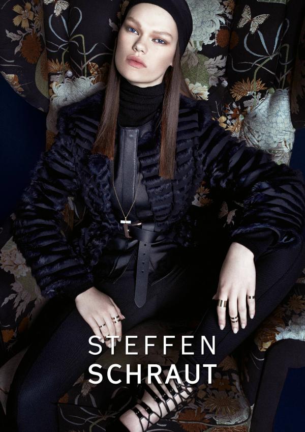 STEFFEN-SCHRAUT_herbst_winter_14/15