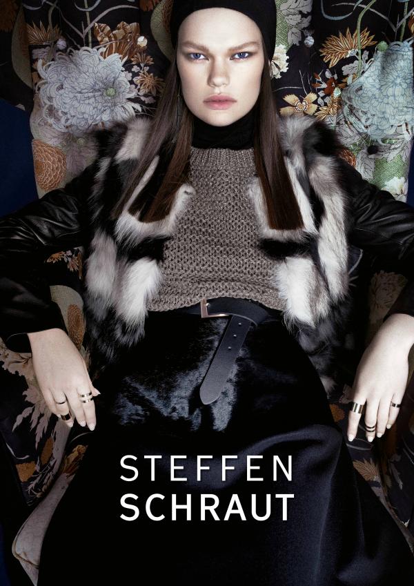 STEFFEN-SCHRAUT_herbst_winter_2014/15