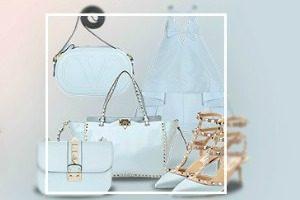 designer accessoires