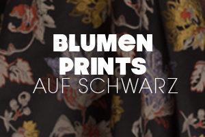 beitragsbild_blumenprints