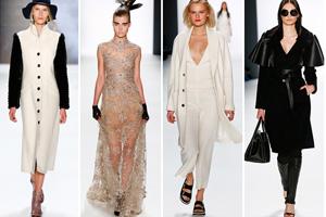 Fashionweek Berlin Highlights