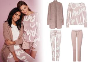 Rosa Loungewear
