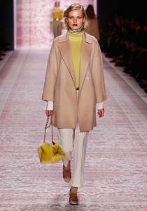 Marc Cain Herbst Winter