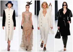Highlights Fashionweek Berlin