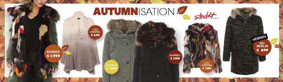 ep_autumnisation2