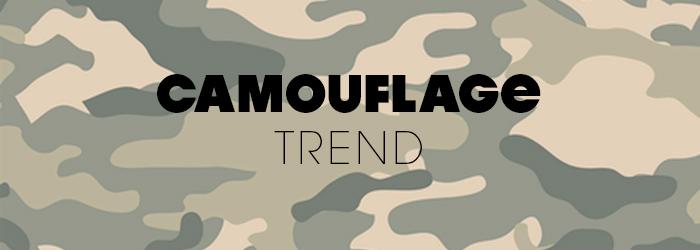 Headerbild Camouflage