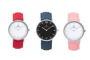 Designer Uhren