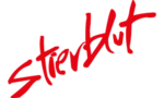 Rabatt-Code Stierblut