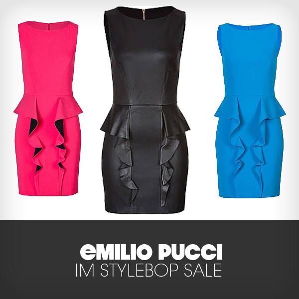 stylebop sale emilio pucci1