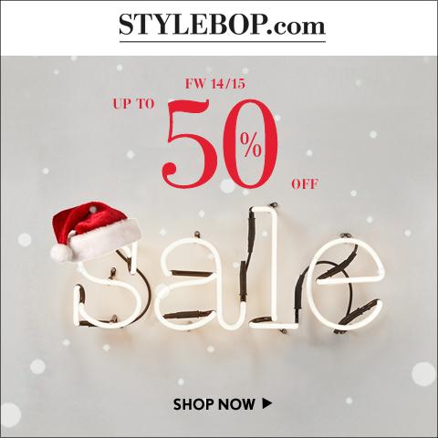 stylebop Sale