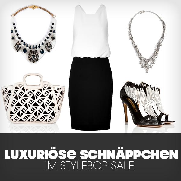 stylebop_sommer_sale