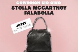 Falabella Mini