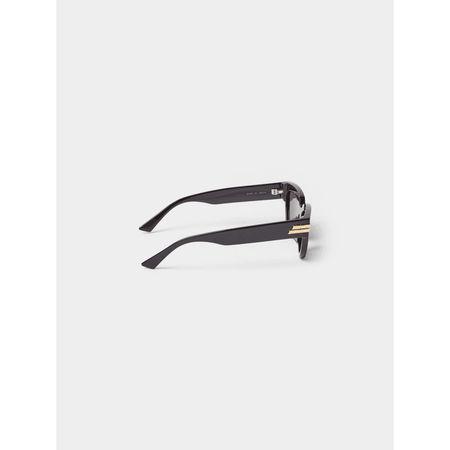 Bottega Veneta Unisex Sonnenbrille