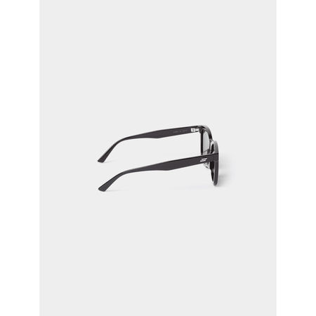 Bottega Veneta Zeitlos elegante Sonnenbrille